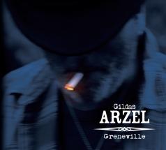 2015 : Greneville - cd-greneville.jpg - GILDAS ARZEL