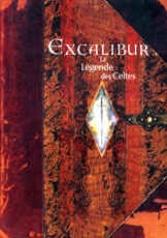 Anggun, Céline Dion, Excalibur, Roch voisine - excalibur02.jpg - GILDAS ARZEL