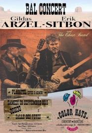 GILDAS ARZEL : Concert à Plaintel - 40628801-10217776531344726-8508042184279195648-n.jpg