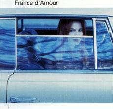 France Damour - GILDAS ARZEL