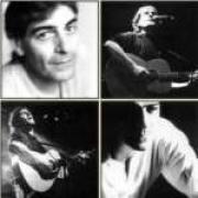 Gabriel Yacoub - GILDAS ARZEL