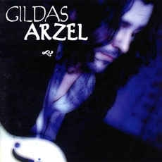 Gildas Arzel - GILDAS ARZEL