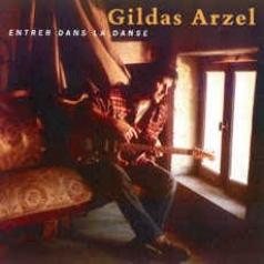 Gildas : ou comment passer de JJG à ZZ TOP - entrer-dans-la-danse.jpg - GILDAS ARZEL