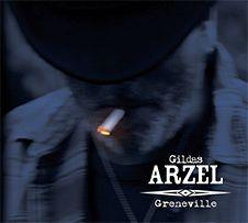 GILDAS ARZEL - Greneville