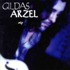 L'album de l'amitié - gildas-arzel.jpg - GILDAS ARZEL