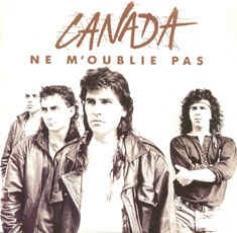 La fin de Canada ? - ne-moublie-pas.jpg - GILDAS ARZEL
