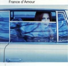 Le faiseur de chansons - france-damour.jpg - GILDAS ARZEL