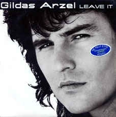 Leave it - GILDAS ARZEL