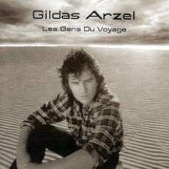 Les débuts d'une carrière solo - gens-du-voyage.jpg - GILDAS ARZEL
