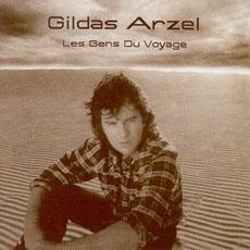 Les gens du voyage - GILDAS ARZEL