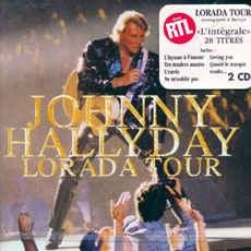 Lorada tour - GILDAS ARZEL