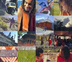 Pokhara - GILDAS ARZEL