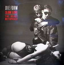Slow love - GILDAS ARZEL